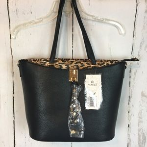 Gussaci handbag